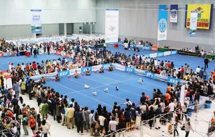 수원 FCI 국제 도그쇼 2019
