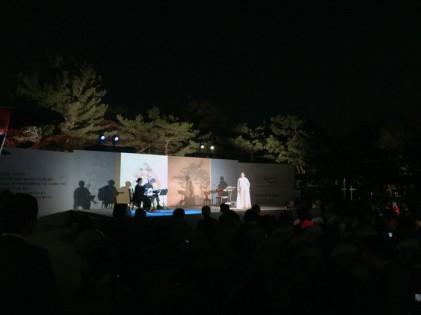 단종비 정순왕후 추모 문화제 2019