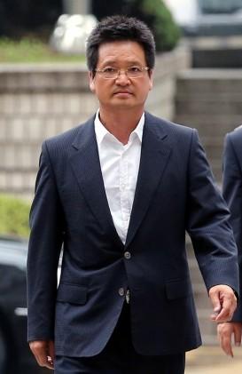 김학의 수사단