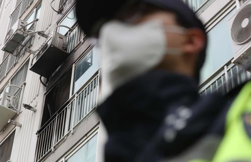 국토부·LH, 진주 방화·살인사건 계기 공공 임대아파트 범죄자 강제퇴거 검토