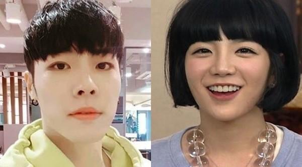 """'일정 취소' 휘성, 에이미 녹취록 공개 """"내가 쓰레기…자격지심 있었다"""" 사죄"""