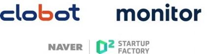 네이버 D2SF, 로보틱스·AI 기술 스타트업 2곳 투자