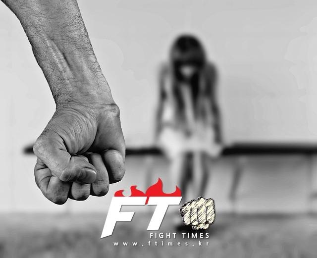 대한체육회, 성폭력 등 스포츠계 비위 근절을 위한 후속조치 진행