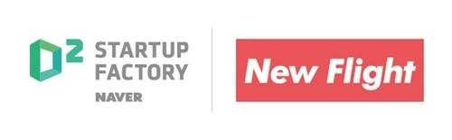 네이버 D2SF, 뉴플라이트와 디지털헬스케어 스타트업 지원