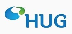 HUG, 전세보증 이행제도 개선 위한 '시민참여단' 모집