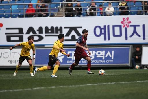 축구로 시작하는 한 주 '먼데이 나이트 풋볼', 22일부터 시작