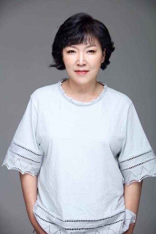 배우 구본임, 비인두암 투병 중 별세…향년 50세