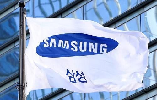 '비메모리 시장도 정복'…'메모리 반도체 1위' 삼성의 승부