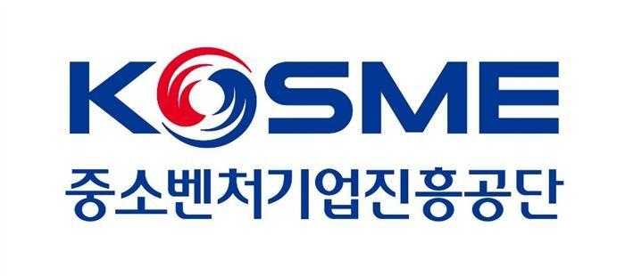 중진공 서울본부, 사회적경제기업 1대1 멘토링 지원