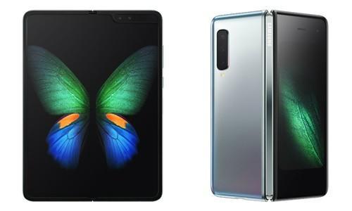'한번 접고 들어갈 때'…갤럭시 폴드 연기, 삼성의 '신의 한 수'될까?