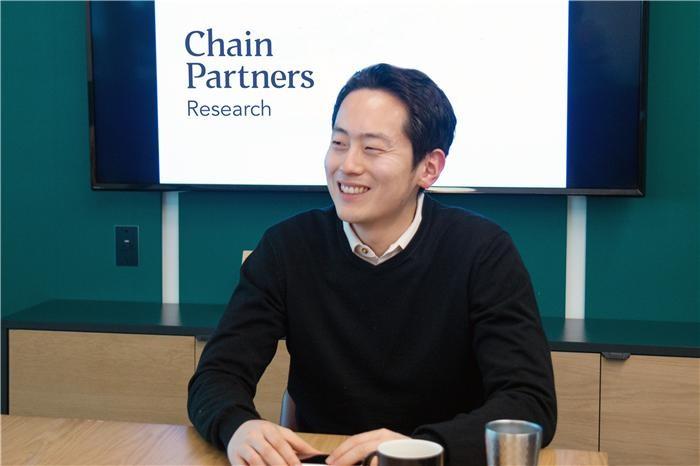 """(피플)""""뜨는 디지털 자산시장…국내 대처 미흡해 우려"""""""