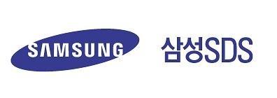 삼성SDS, 1분기 영업익 1,985억…전년비 9.2%↑