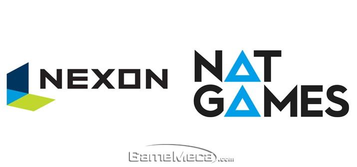 넷게임즈 첫 모바일 MMORPG, 넥슨이 서비스한다