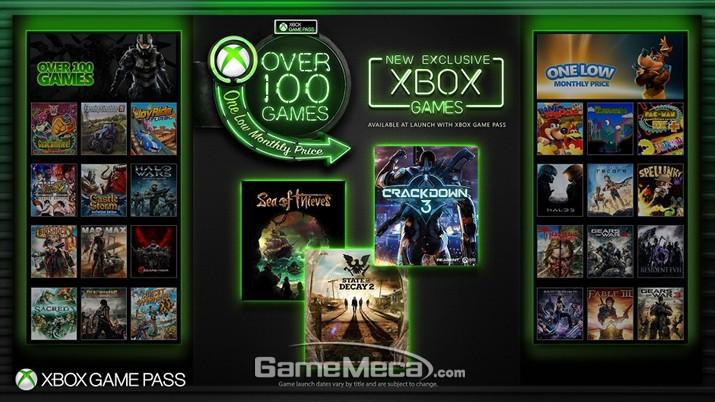 게임 판매량이 늘었다, MS 1분기 게임 매출 5% 증가
