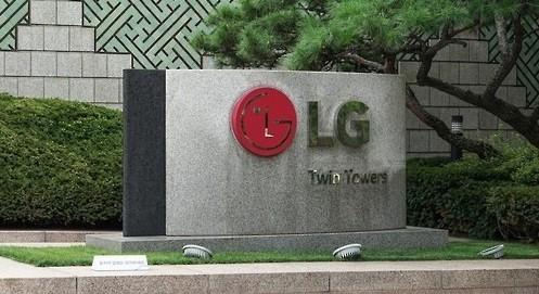 LG전자 1분기 매출 14.9조… 생활가전 분기 최대 실적 '영업익 30.5%↑'