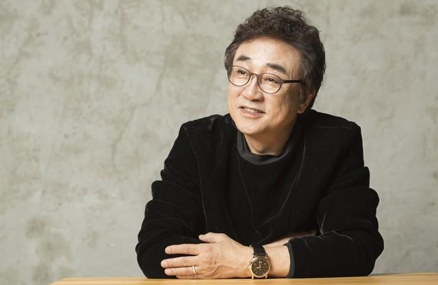 오승근, 신곡 '주인공은 나야나' 내고 6개 도시 투어콘서트