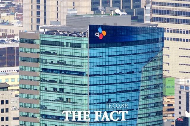 CJ 푸드빌, 투썸플레이스 지분 45% 매각…2025억 원 체결