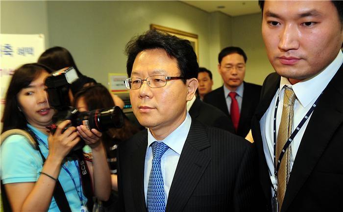 한국거래소, 이사장 공모 마감…총 14명 지원·7명만 공개