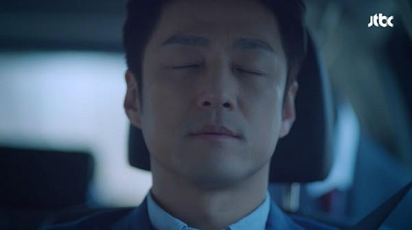 '미스티' 지진희 자살로 새드엔딩...끝까지 파격에 안방극장 충격