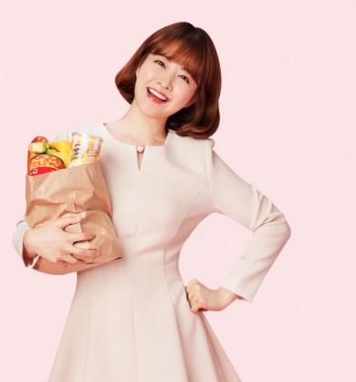 식품제조사 기반 쇼핑몰이 뜬다… '동원몰' 박보영 내세워 마케팅 박차