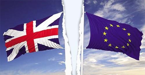 """""""문은 열려있다""""… EU, 英에 브렉시트 번복 촉구"""