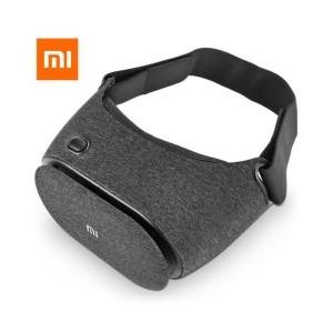 정품 샤오미 플레이2 3D 가상현실 스마트폰 VR
