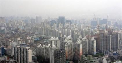 (문재인 정부 경제정책 방향)정부, 낡은 공공청사 개발…청년에 임대주택으로 공급