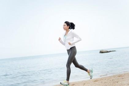 운동은 언제해야 할까. 식전, 식후 선택 기준은?