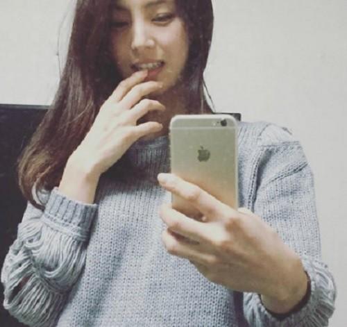 김민재 아내 최유라, 미모 이 정도?…'일상이 여신급'