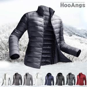 초경량 패딩점퍼/패딩조끼/패딩셔츠/남자남성겨울점퍼