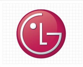 LG전자 호실적, 2분기에도 이어진다