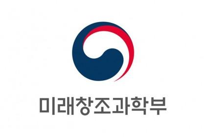 정부, SW진흥법 개정 착수