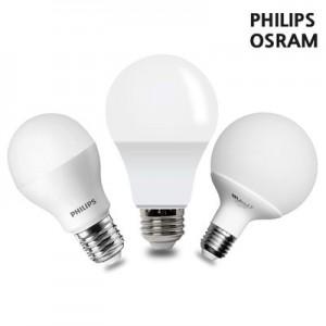 LED전구/볼전구/램프/볼램프/형광등/LED조명/LED