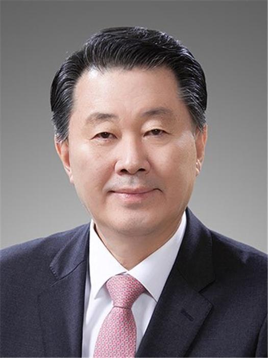 케이블TV협회, 김성진 신임 회장 선임