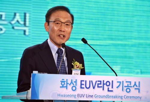 삼성전자, 외국계 CEO·여성 사외이사 선임