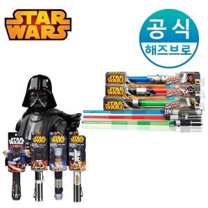 미리크리스마스 스타워즈 개봉기념 광선검 할인전