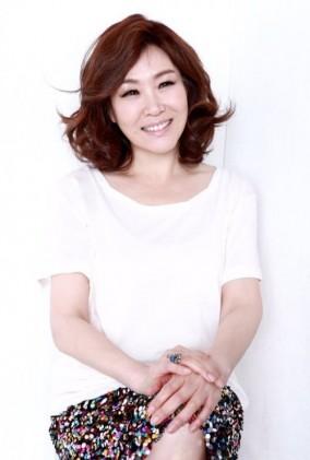 가수 주현미, 22년 만에 드라마 OST 참여