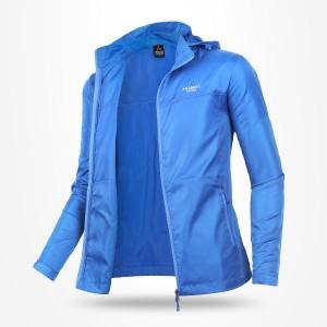 20%쿠폰찬스 봄날입기좋은 바람막이/자켓/바지/티셔츠