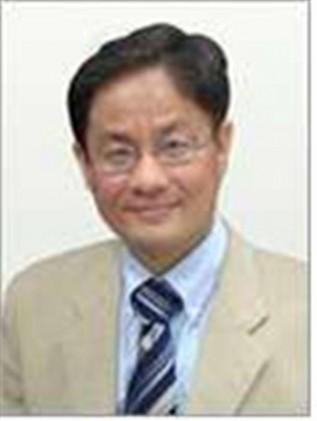 경제부총리 자문관에 안상훈 KDI 선임연구위원