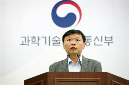 """정부, 할인율 25% 강행…이통사 """"대응방안 고심""""(종합)"""