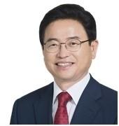 정부 탈원전 정책에 따른 지역경제 피해 대책마련 토론회 개최