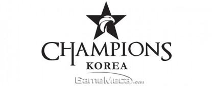 2017 LCK 서머 포스트시즌, 결승전 8월 26일 열린다