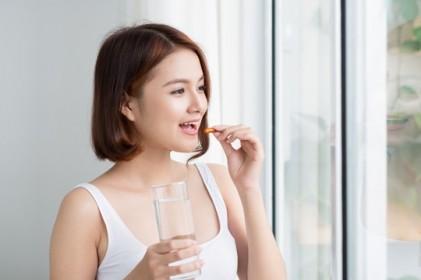 비타민에 대한 오해와 진실 3가지