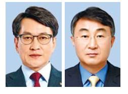 한국야쿠르트 새 사장 김병진, 팔도 사장에는 고정완 선임