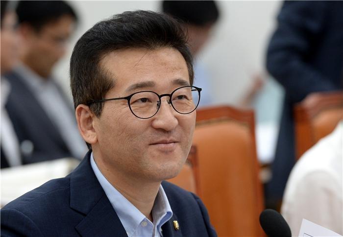 """""""솜방망이 처벌에 불법스팸 더 기승"""""""