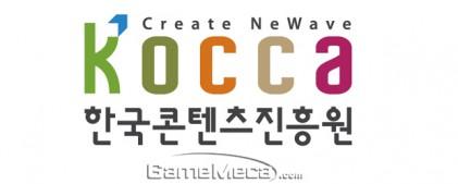 한국콘텐츠진흥원, 이달의 우수게임 후보작 8월 8일까지 모집