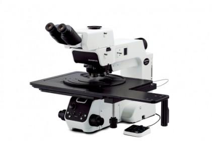 반도체·평판디스플레이 검사용 산업현미경,올림푸스
