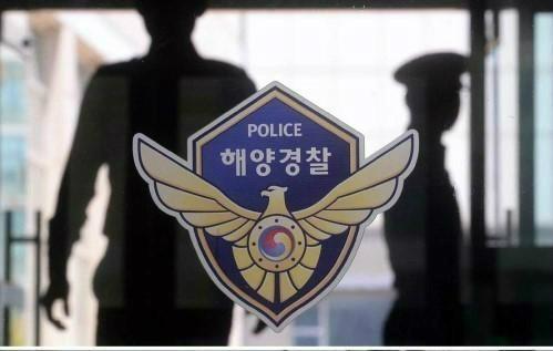 """""""해경은 조종사 유출 사각지대"""""""