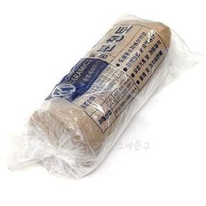 옹기토10kg(운임비포함) /청자토/백자토/조형토/찰흙