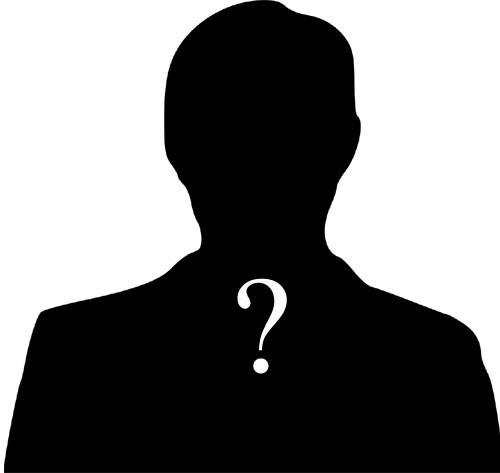 """""""음담패설·스태프 폭행"""" 또 터졌다! 영화배우 A씨 폭로, 초성 공개 '충격'"""